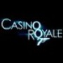 Pack 007 - Cassino Royale