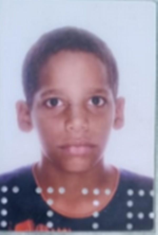 Homem é morto a tiros dentro da casa dele no Residencial Alto do Moura, em Caruaru
