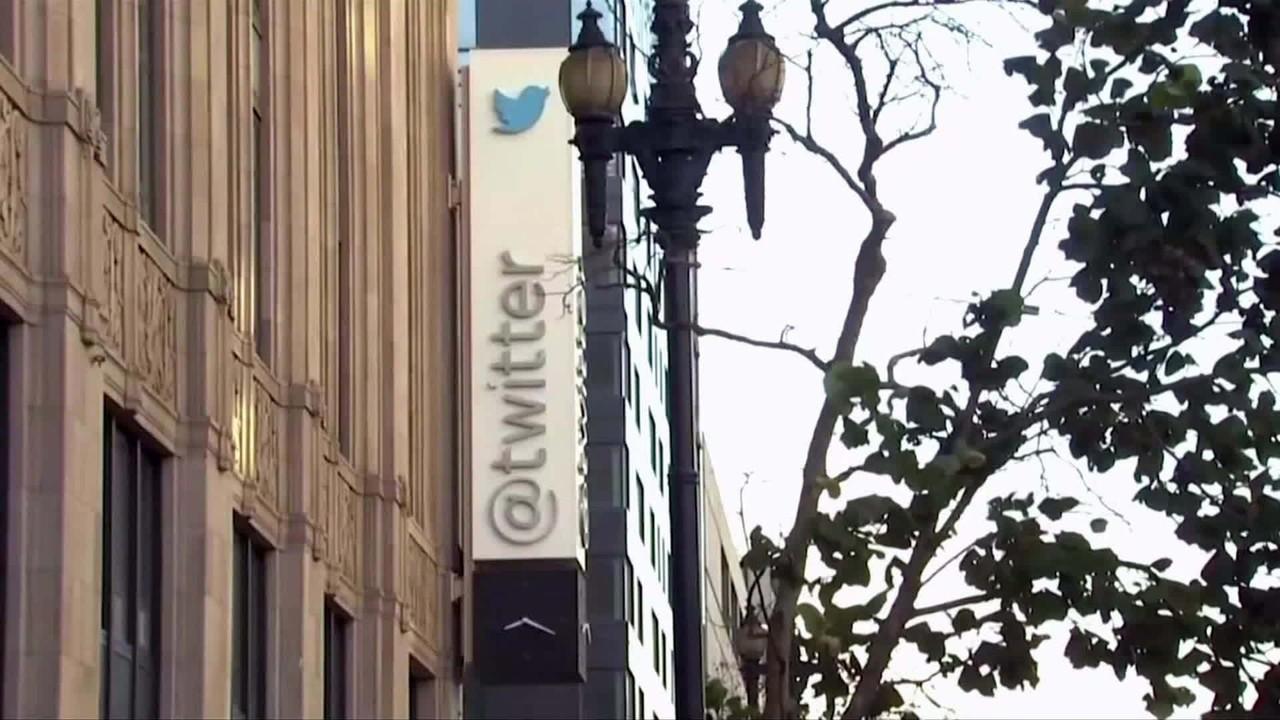 Twitter muda regras de compartilhamento após críticas por bloquear artigo contra Joe Biden