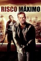 Risco Máximo (2016)
