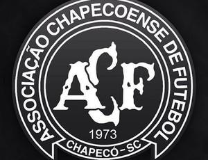 Corinthians Chapecoense