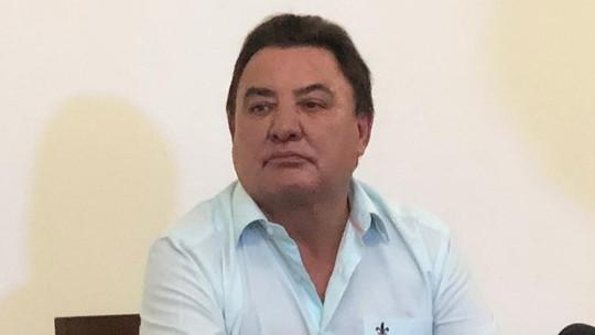 Foto: (Pedro Rocha/ TV Globo)