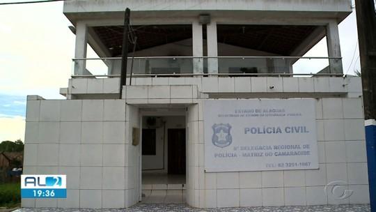 Médico é preso acusado de violentar pacientes em Passo de Camaragibe, AL