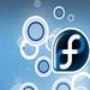 Fedora Core Utilities