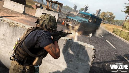 Foto: (Reprodução/Activision)