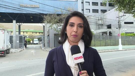 66ª fase da Lava Jato apura lavagem de dinheiro praticada por funcionários do Banco do Brasil