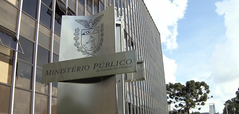 MP-PR encontra mais de 20 crianças em creche clandestina investigada por maus-tratos, no noroeste do Paraná
