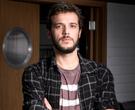 Ramón Vasconcelos/ TV Globo