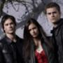 Papel de Parede: The Vampire Diaries