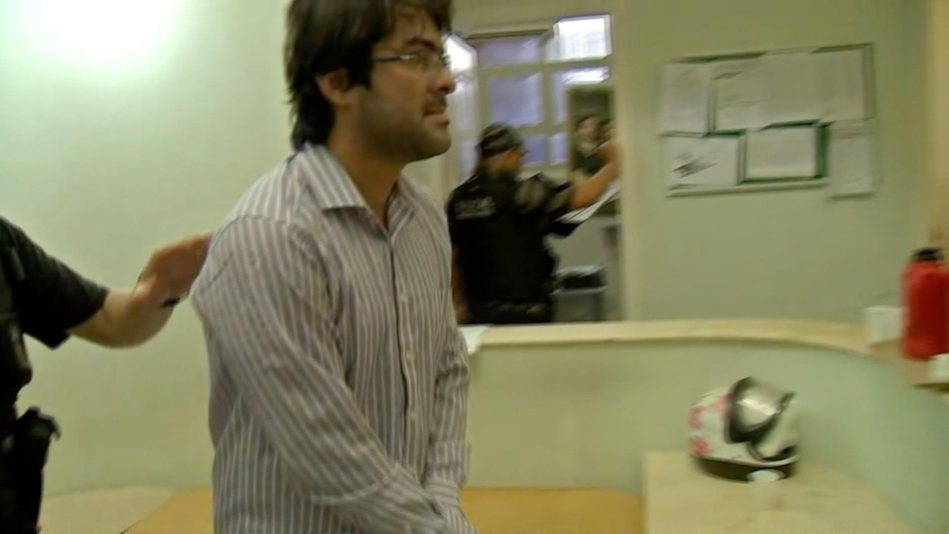 Ex-assessor de juiz preso em operação desviava honorários de psiquiatra em MT