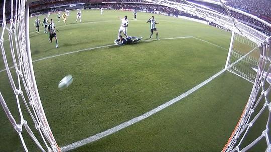 Carleto desbanca W. Matheus e participa de mais da metade dos gols do Coritiba