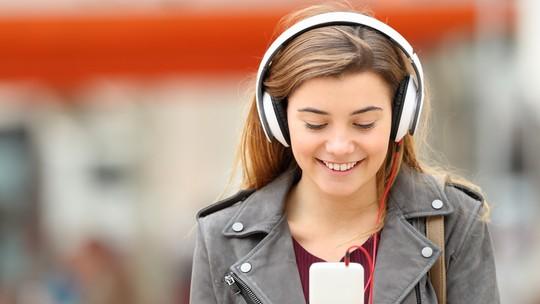 Foto: (Shutterstock)
