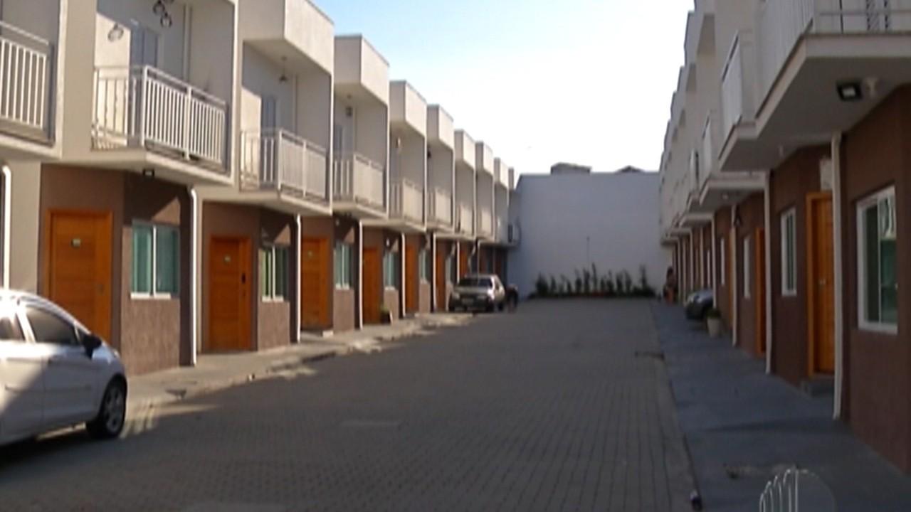 Condomínios do Alto Tietê endurecem medidas restritivas para conter a Covid-19