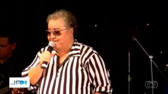 Morre compositor de 'Entre tapas e beijos', música que projetou a dupla Leandro e Leonardo