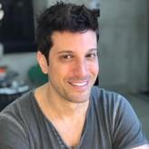 Marco Antônio Gimenez