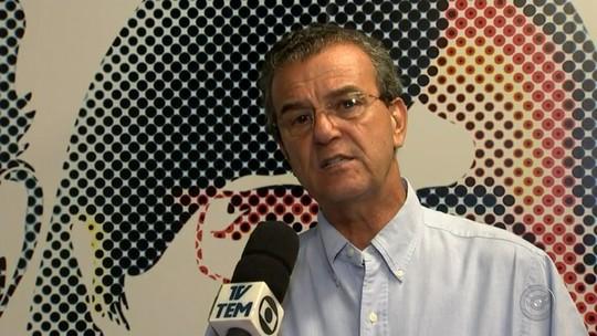Veja os 15 vereadores eleitos em Araçatuba