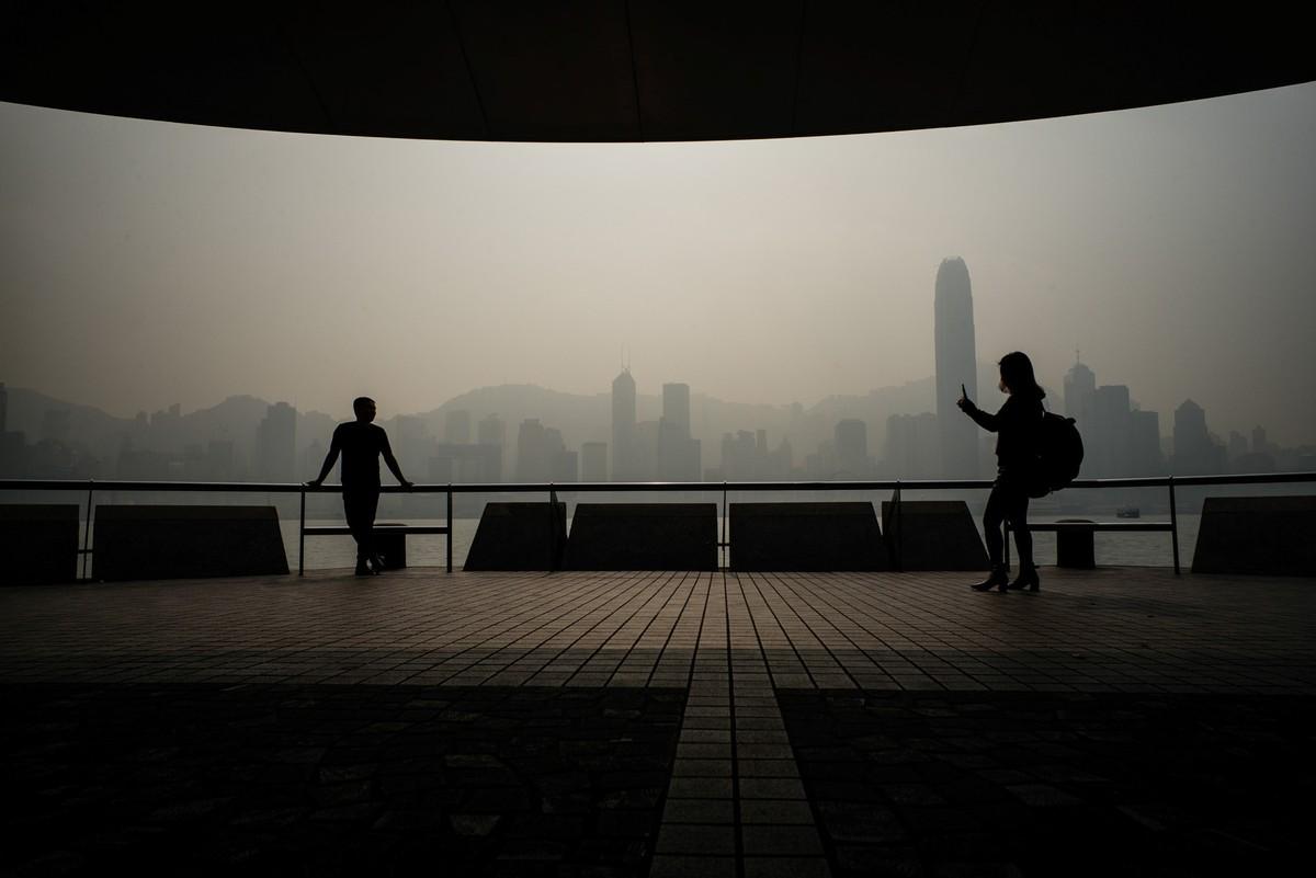 Entenda como a poluição do ar afeta seus pulmões e o que você pode fazer para evitar problemas