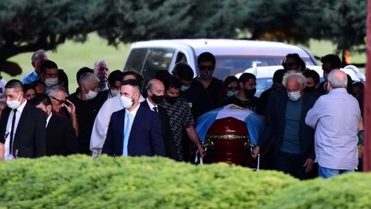 Foto: (Ronaldo Schemidt/AFP)