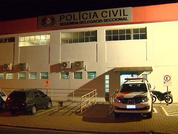 Policial civil do ES mata homem após sofrer tentativa de roubo em Campinas