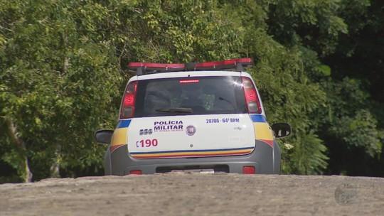 Quatro municípios do Sul de Minas não registram homicídios há 20 anos