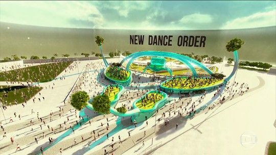 Rock in Rio anuncia novidades para os fãs de música eletrônica