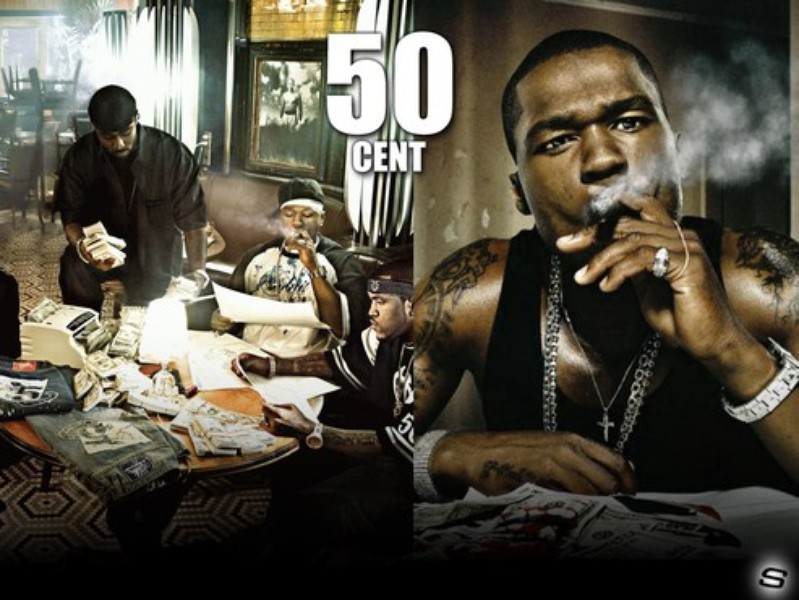 Papel De Parede 50 Cent Download Techtudo