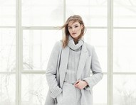 5 dicas de styling para atualizar o loungewear segundo a semana de moda de Milão