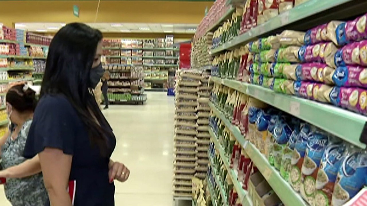 Alta nos preços assusta consumidores do Alto Tietê