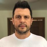 Wellington Muniz, o Ceará