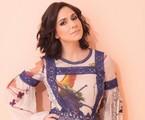 Aline Fanju | Faya