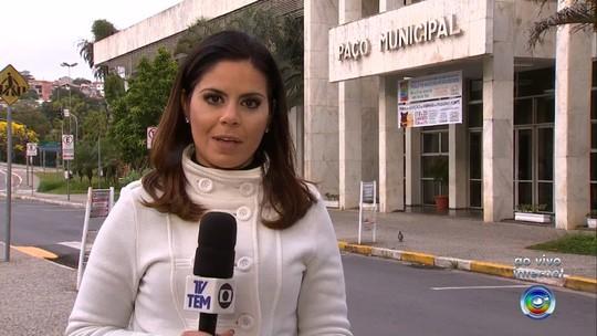 Concurso público reúne 139 vagas na Prefeitura de Campo Limpo Paulista