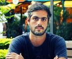 André Fran | Leonardo Aversa