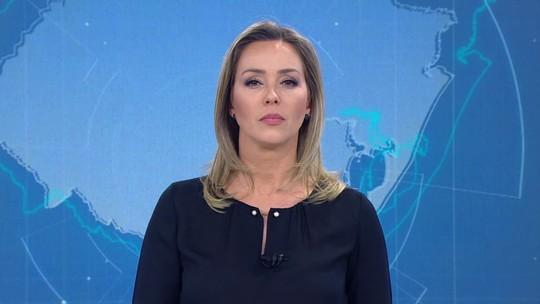 Prefeito de Santana do Livramento tem direitos políticos suspensos por três anos