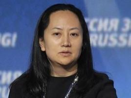 Juiz adia decisão sobre diretora da Huawei detida no Canadá (Ansa)