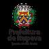 Prefeitura de Itupeva