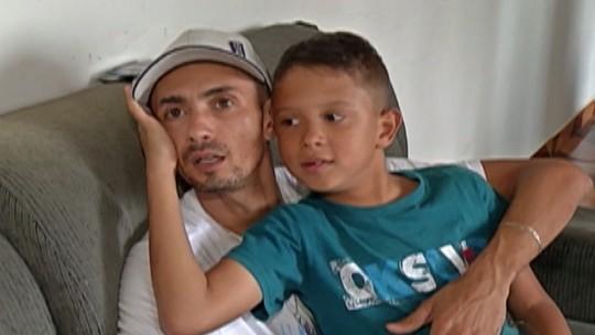 Zagueiro Felipe leiloa camisa do Porto para ajudar criança com doença rara