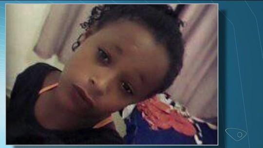 Adolescente se entrega à polícia e confessa que matou menina de 13 anos no ES