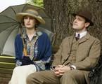 Cena de Downton Abbey | Divulgação
