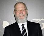 David Letterman | Ivan Agostini/Invision/AP