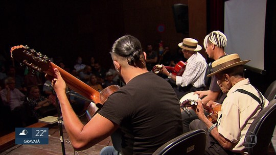 Atividades gratuitas marcam semana de valorização do patrimônio cultural em Pernambuco