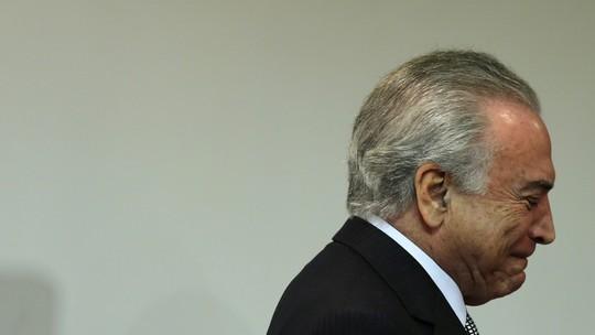 Foto: (Paulo Whitaker/Reuters)