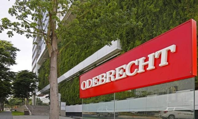 Resultado de imagem para PF foi à Suíça para garantir integridade de sistema da Odebrecht