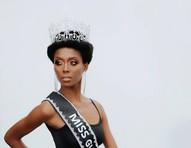 Ieda Favo, vice-campeã do Miss Universo SP, denuncia racismo no concurso