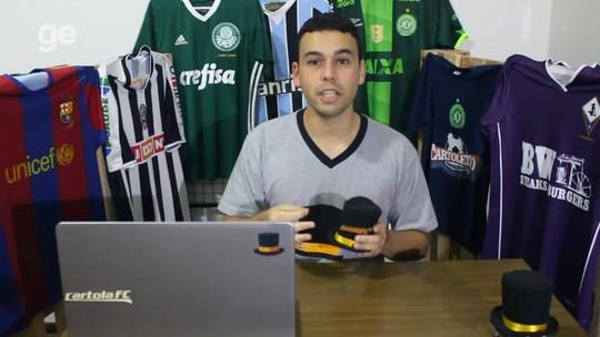 Esquadrão do Campeão aposta na recuperação do Flamengo em casa