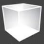 Lightbox Photos