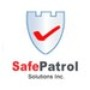 Mobile SafePatrol