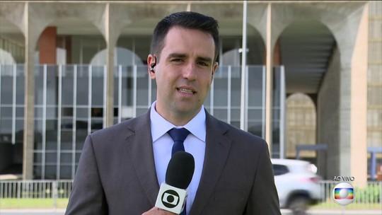 Colômbia pede reunião urgente da OEA para garantir eleições transparentes na Bolívia