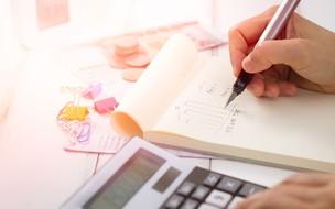 Como gerenciar as finanças do MEI