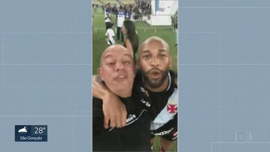 OPINIÃO: em pauta após vídeo de Fellipe Bastos, LGBTfobia deve ser combatida com ações no futebol