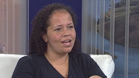 Professora do ensino fundamental fala sobre educação financeira para crianças